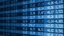 Les banques sommées de ne pas verser de dividendes aux actionnaires pour financer l'économie