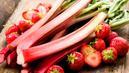 Confinement : les fruits et légumes à consommer en avril 2020