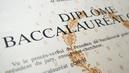 Bac et Brevet des collèges 2020 seront évalués en contrôle continu