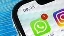 WhatsApp limite le transfert de messages à un destinataire