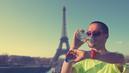 Sorties sportives interdites à Paris entre 10:00 et 19:00