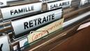 Une petite retraite Agirc-Arrco peut être payée en une seule fois