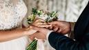 Se marier est de nouveau possible, avec les gestes barrières