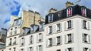 Immobilier : hausse de prix, baisse des marges de négociation en juin 2020