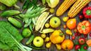 Le panier de saison du mois : les fruits et légumes à consommer en juillet 2020