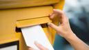 Le formulaire officiel pour voter par correspondance en copropriété