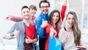 + 1,17 % sur les bourses étudiantes pour la rentrée 2020-2021
