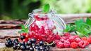 Le panier de saison du mois : les fruits et légumes à consommer en août 2020