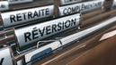 Pension de réversion : une seule demande à faire pour tous les régimes