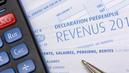 Impôts : les frais de double résidence ne sont déductibles que s'ils sont justifiés
