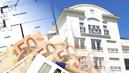 Le délai de réclamation pour la taxe foncière varie d'un an à l'éternité