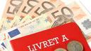Les Français continuent d'engranger sur leur Livret A