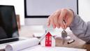 Les prix de l'immobilier grimpent, sans marge de négociation