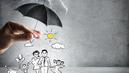 Les épargnants se détournent de l'assurance-vie