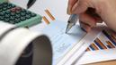 Les prêts entre particuliers de plus de 5 000 € doivent être déclarés au fisc
