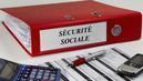 Pas de hausse en vue pour le plafond de la sécurité sociale en 2021