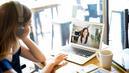 Stages et apprentissages peuvent être effectués en télétravail
