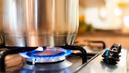 + 2,4 % sur les prix du gaz en décembre 2020