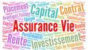Les épargnants continuent de se détourner de l'assurance-vie