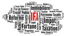 IFI : le barème de l'impôt sur la fortune immobilière pour 2021
