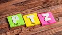 Le PTZ est maintenu en 2021, avant d'être modifié