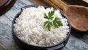 Carrefour rappelle des sachets de riz contenant trop de toxines
