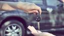 Le palmarès des voitures les moins polluantes en 2021