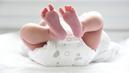 Leader Price rappelle des lingettes pour bébés pour un risque de contamination bactérienne