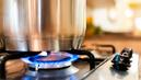 + 3,5 % sur les prix du gaz en février 2021