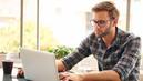 Fisc et douane traqueront les fraudeurs sur Airbnb, Facebook ou LeBonCoin