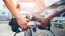 Impôts 2021 : un bonus fiscal de 20 % pour ceux qui roulent en véhicule électrique