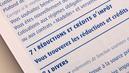 Le crédit d'impôt immédiat pour les emplois à domicile sera progressivement généralisé