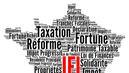 Quelle est la date limite pour effectuer votre déclaration de l'impôt sur la fortune immobilière 2021?
