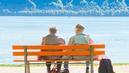 Pension de réversion : qui peut en bénéficier ? Quel montant ?