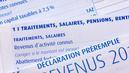 Déclaration de revenus et crise sanitaire: les avantages fiscaux dont vous pouvez bénéficier en 2021