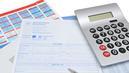 L'IFU, un document méconnu qui permet de gagner du temps sur la déclaration de revenus
