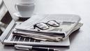 Les Français qui s'abonnent à la presse bénéficient désormais d'un crédit d'impôt