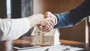 SCI : la marche à suivre pour bénéficier du crédit d'impôt pour abandon de loyers