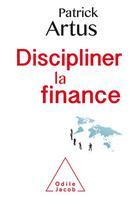 Patrick Artus : «Une nouvelle crise financière est possible dans les prochaines années»