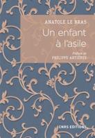 CNRS Éditions