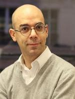Fabrice Midal est philosophe et fondateur de l'École occidentale de méditation.