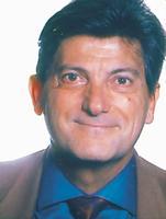 Bruno Magliulo