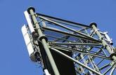 Une antenne-relais sur le toit de votre immeuble