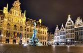 Belgique: un contrat entre gardiennage et location
