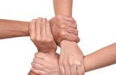 Syndicat coopératif: reprenez votre immeuble en main