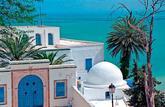 La Tunisie réalise une percée sur le marché du soleil