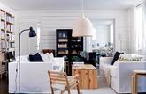 Équiper un logement destiné à la location meublée