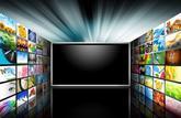 Copropriété: le numérique bientôt dans tous les immeubles