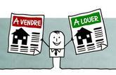 Vendre libre un logement loué