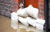 Habiter en zone inondable, gérer le risque